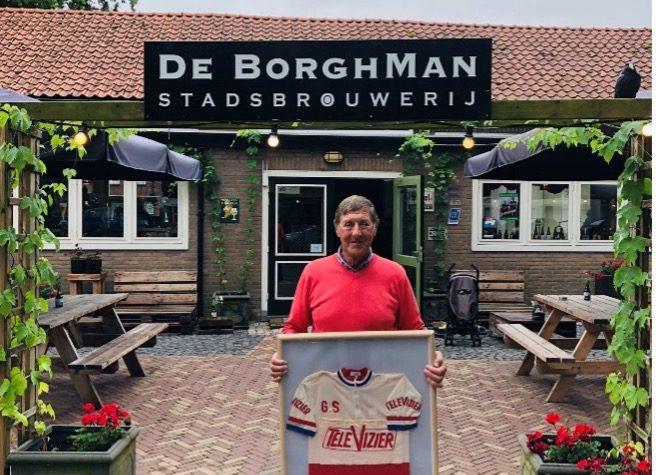 Cees van Espen
